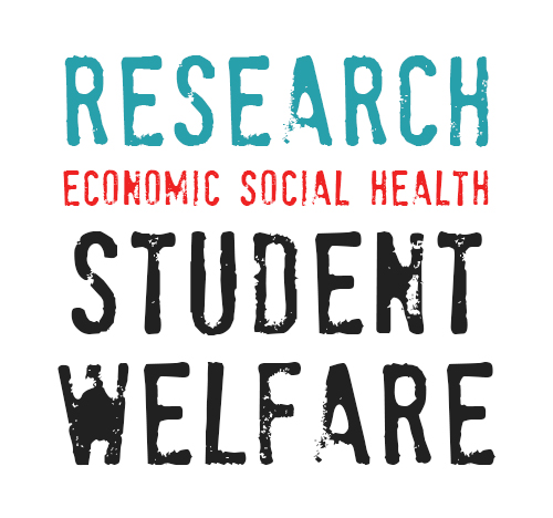 Research on Student Welfare