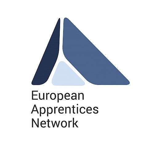 European Apprentices Network