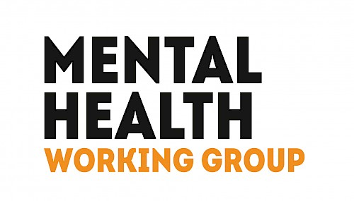 Call for Members of Working Group on Mental Health