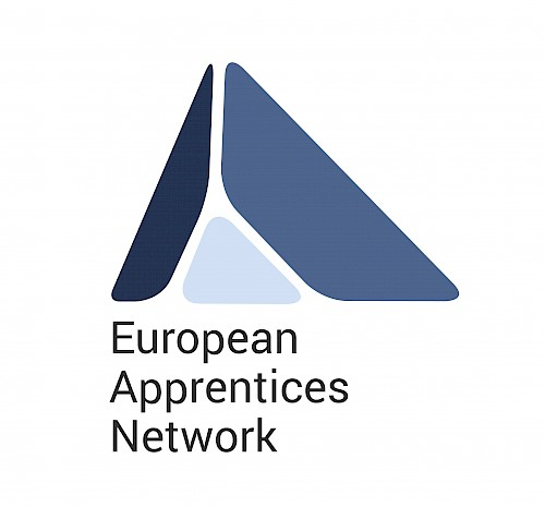 The European Apprentices Network is looking for new members