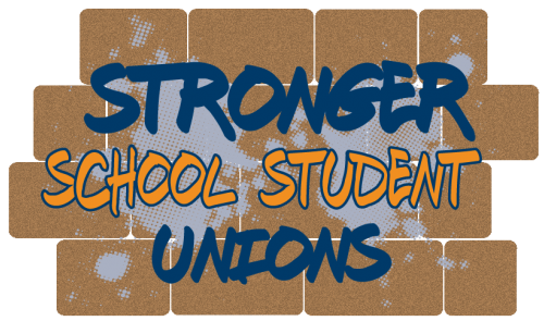 Stronger School Student Unions