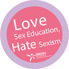 Call for trainers for the Study Session - SexEd IQ - Inclusive and quality sex education