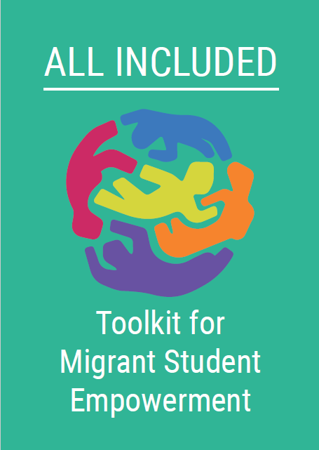 All Included: Toolkit for Migrant Student Empowerment